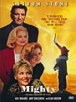 Постер к фильму Великан / Mighty, The (1998)